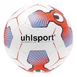 BALLON FOOTBALL UHLSPORT TRI CONCEPT 2.0 290 ULTRA LITE