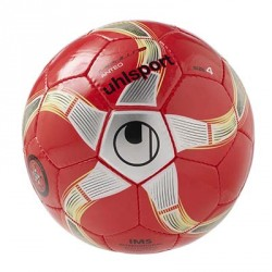 BALLON FOOTBALL UHLSPORT MEDUSA ANTEO