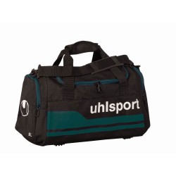 SAC FOOTBALL UHLSPORT BASIC LINE 2.0 75L NOIR /VERT
