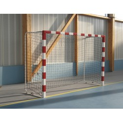 BUT HANDBALL COMPETITION ALUMINIUM A SCELLER