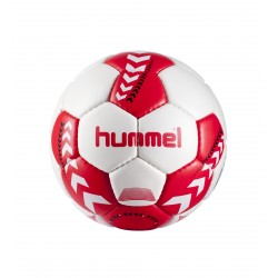 BALLON HANDBALL HUMMEL VORTEX TRAINING TAILLE 00