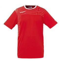 KIT FOOTBALL UHLSPORT MATCH MC HOMME