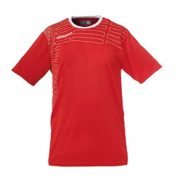 KIT FOOTBALL UHLSPORT MATCH MC FEMME