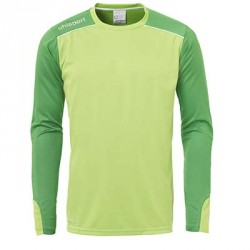 MAILLOT GARDIEN FOOTBALL UHLSPORT TOWER ML