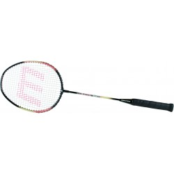RAQUETTE DE BADMINTON INITIATION ADULTE
