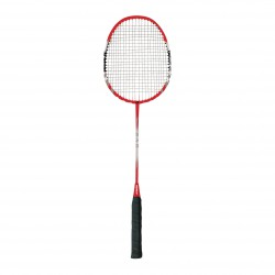RAQUETTE DE BADMINTON INITIATION 8-12 ANS / 61 CM
