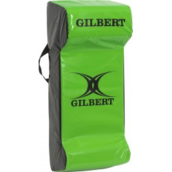 BOUCLIER DE PROTECTION RUGBY GILBERT