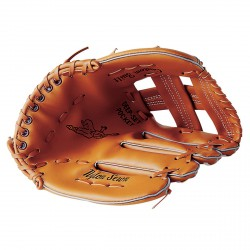 GANT BASEBALL JUNIOR 10 POUCES OU 25 CM
