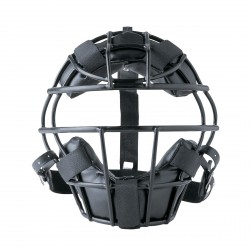 MASQUE DE PROTECTION BASE BALL