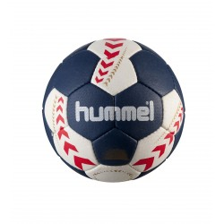BALLON HANDBALL HUMMEL VORTEX CLUB TAILLE 1