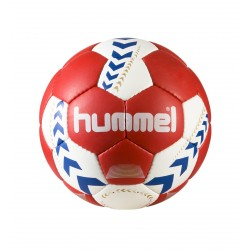 BALLON HANDBALL HUMMEL VORTEX ELITE