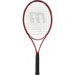 RAQUETTE TENNIS INITIATION ADULTE