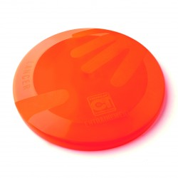 DISQUE VOLANT INITIATION ULTIMATE 125 G