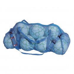 SAC EQUIPEMENT SPORT MAILLE AJOUREE
