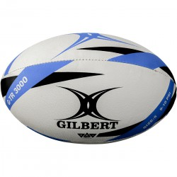BALLON RUGBY VX300 TRAINER