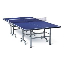 TABLE DE PING PONG INTERIEUR TRANSPORT JOOLA