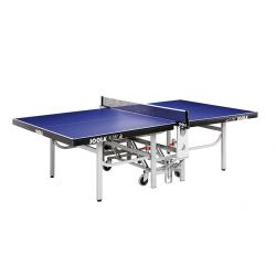 TABLE DE PING PONG COMPETITION OLYMPIC JOOLA VERTE