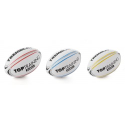 BALLON DE RUGBY TOP TRAINING