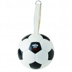 BALLON DE FOOTBALL POUR POTENCE