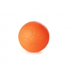 BALLON DE HANDBALL MOUSSE HD