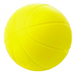 BALLON BASKETBALL MOUSS'HD