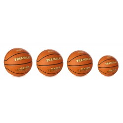 BALLON BASKETBALL MATCH CELLULAIRE