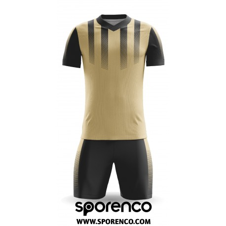 SHORT HANDBALL CLUB SUBLIMÉ TENUE 8