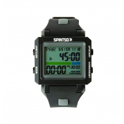 MONTRE ARBITRE SPINTSO