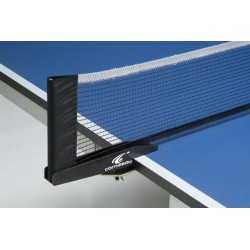 FILET TENNIS DE TABLE PRIMO 180 CORNILLEAU