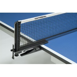 FILET TENNIS DE TABLE ADVANCE CORNILLEAU