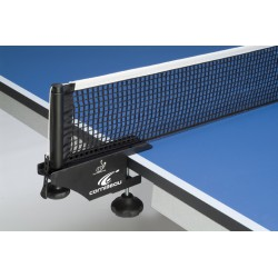 FILET COMPETITION TENNIS DE TABLE CORNILLEAU