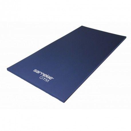TAPIS GYMNASTIQUE THERMOSOUDE SOLO 4 CM