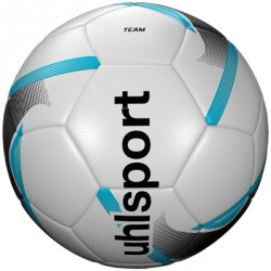 BALLON FOOTBALL UHLSPORT TEAM