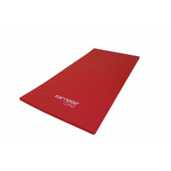 TAPIS HOUSSE SCOLAIRE SOLO