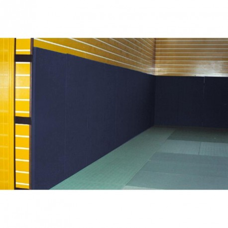 PROTECTION MURALE M2 AMOVIBLE