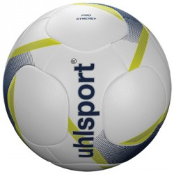BALLON FOOT UHLSPORT PRO SYNERGY