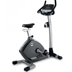 VELO FITNESS PRO BH FITNESS LK 7200 LED