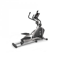 VÉLO ELLIPTIQUE PRO BH FITNESS G815 LED