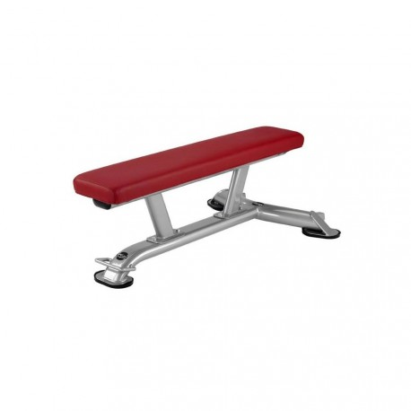 BANC MUSCULATION PLAT BH FITNESS