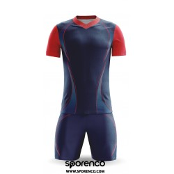 maillot de volley-ball personnalisable